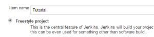 jenkins_job_create